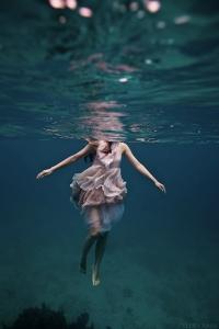 Photograph by Elena Kalis.